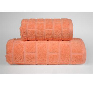 Ręcznik Brick -...