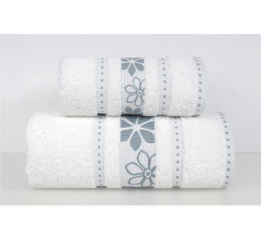 Ręcznik Margarita -  50x90...