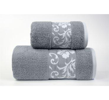 Ręcznik Glamour -  70 x140...