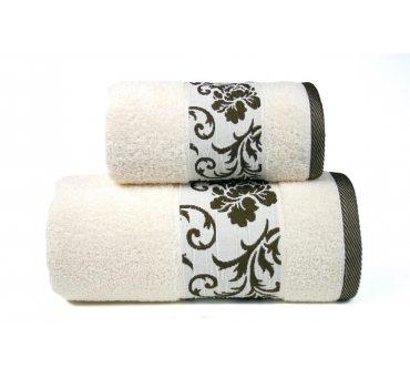 Ręcznik Glamour -  50 x 90...