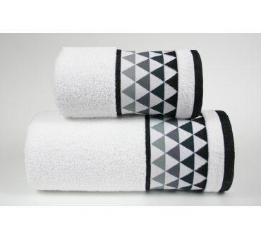 Ręcznik Men Wayy -  50 x 90...
