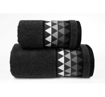 Ręcznik Men Wayy -  70 x...