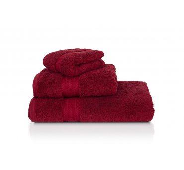 Ręcznik Egyptian 50x90...