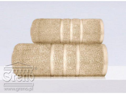 Ręcznik Greno B2B...