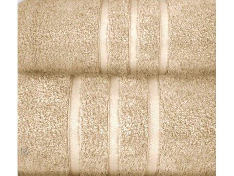 Ręcznik Greno B2B  cappucino  30x50