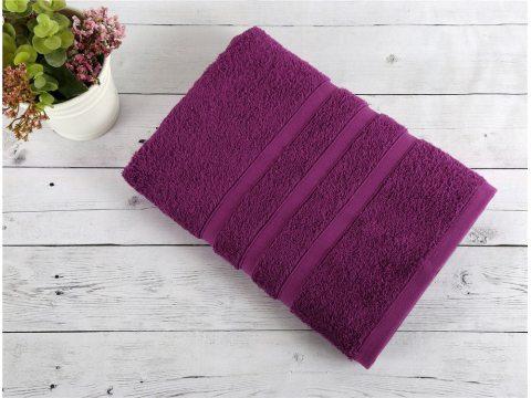 Ręcznik Greno B2B  70x140...