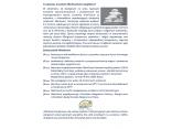 Kołdra antyroztoczowa 155x200 AllerGuard® Medium Antyalergiczna Puchowa