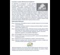 Kołdra antyroztoczowa 200x200 AllerGuard® Medium Antyalergiczna Puchowa