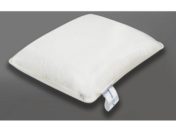 Poduszka  antyroztoczowa 50x60 AllerGuard® Standard  Antyalergiczna Puchowa