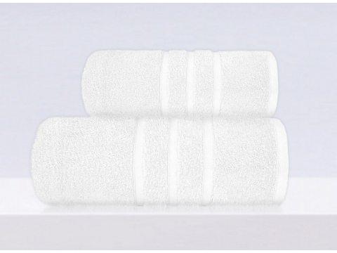 Ręcznik Greno B2B  biały...