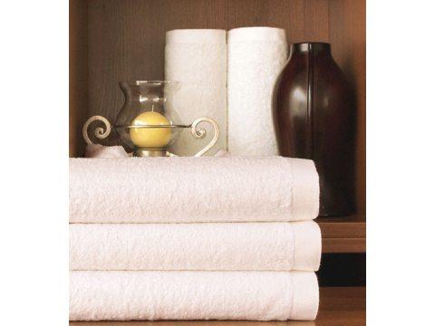 Ręcznik Yena - Krem - 90 x 150 Greno