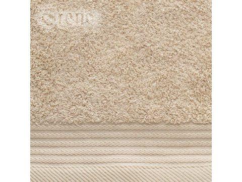 Ręcznik Greno Perfect Cappucino 50x90