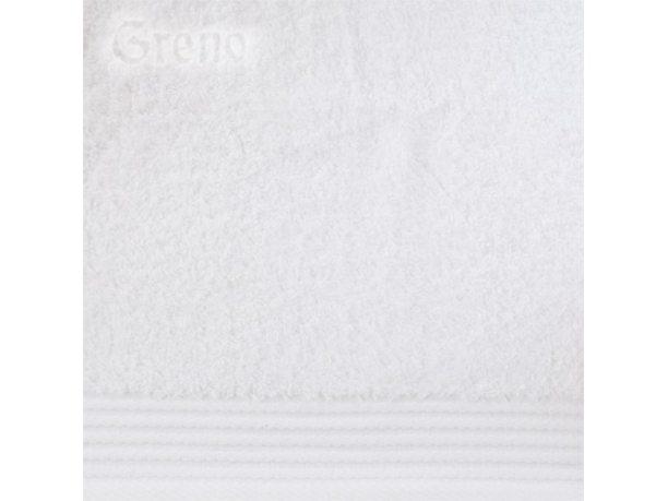 Ręcznik Greno Perfect 70x140 Biały
