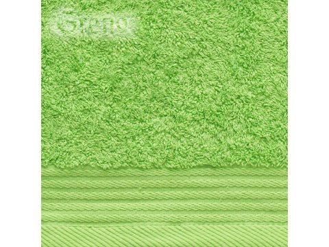 Ręcznik Greno Perfect 50x90 Pistacjowy