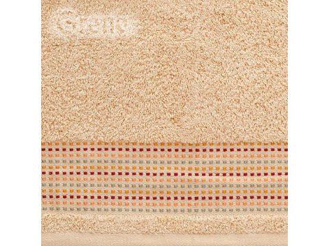 Ręcznik Greno Oryginał 30x50 Beż