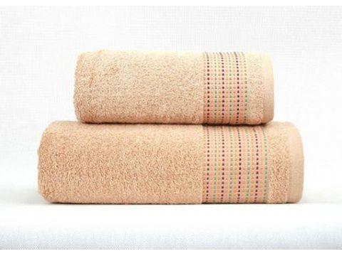 Ręcznik Greno Oryginał 50x100 Beż