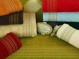 Ręcznik Greno Oryginał 30x50 Czerwony