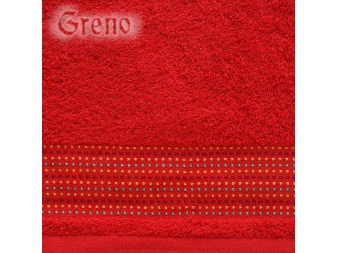 Ręcznik Greno Oryginał...