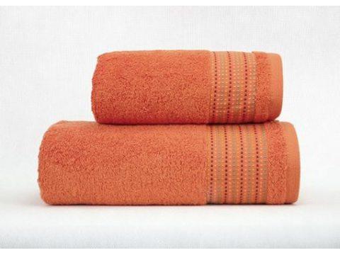 Ręcznik Greno Oryginał 50x100 Terra