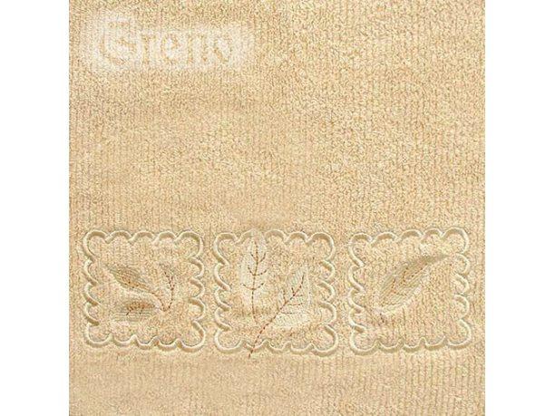 Ręcznik Greno Gracja 70x140 Beż