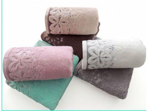 Ręcznik Greno  Bella 50x90...