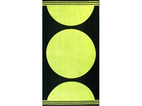 Ręcznik Plażowy kapielowy Modern 100x180   Greno