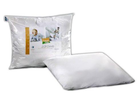 Poduszka antyalergiczna  Hollofil ® Allerban ®  40x40 AMW