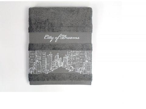 Ręcznik City of Dream...