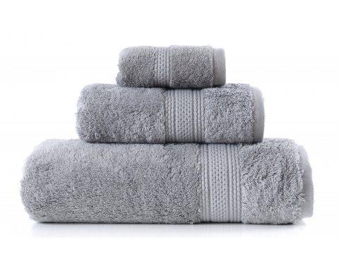 Ręcznik Egyptian Cotton...