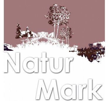 Pościel satynowa Nature Mark 160x200 Gold Line Greno