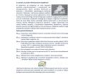 Kołdra letnia  antyroztoczowa 135x200 AllerGuard® Light Antyalergiczna Puchowa