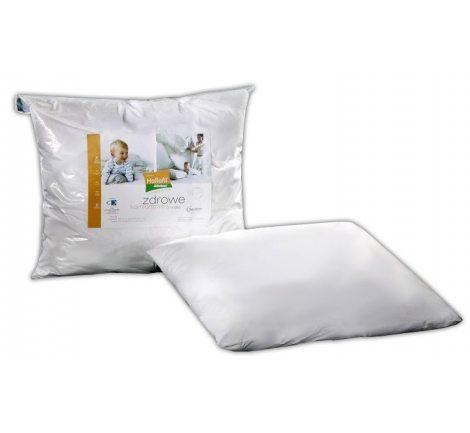 Poduszka antyalergiczna  Hollofil ® Allerban ®  70x80 AMW