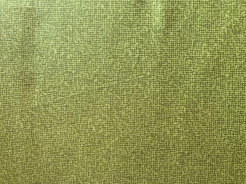 Komplet pościeli satynowej  Andropol  160x200  wz  17644/4  Mystic Dwustronna