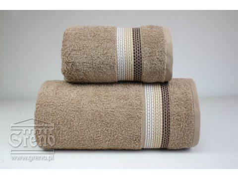 Ręcznik Ombre 50 x 90...