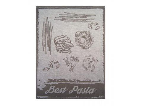 Ściereczka kuchenna - Best Pasta - 50x70 cm - Exclusive Greno