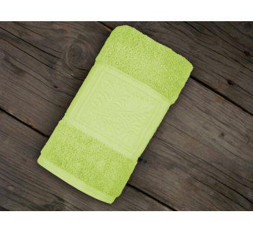 Ręcznik Ecco Bamboo -...
