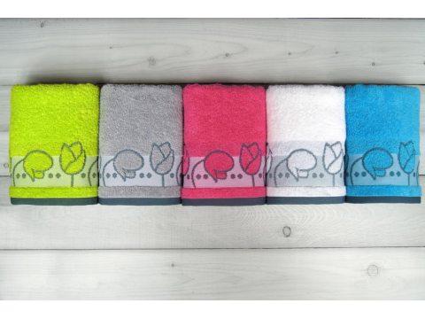 Ręcznik Tulipano -...