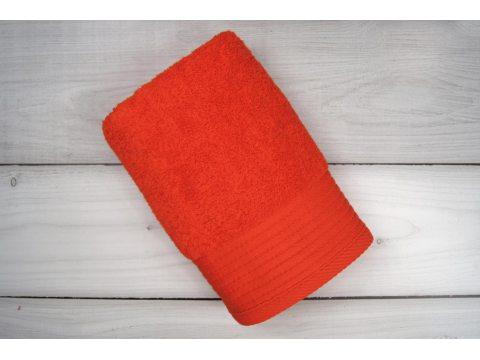 Ręcznik Novita -...