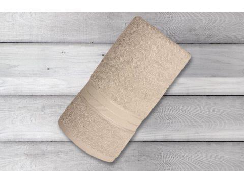 Ręcznik Fit - capuccino -...