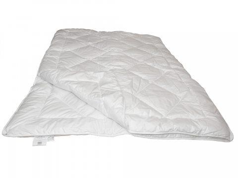 Kołdra - podwójna - Imperial Soft Cotton  4 pory roku  antyalergiczna  180x200  AMW