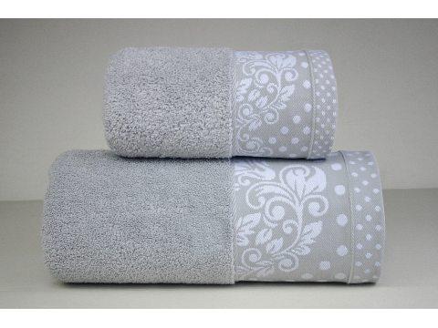 Ręcznik Melissa - Jasny...