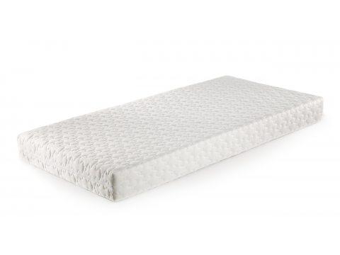 Pokrowiec na materac   90x200  Anti Allergic PREMIUM - Dr Clover  na zamek