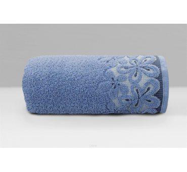 Ręcznik Bella 30x50 Denim Greno