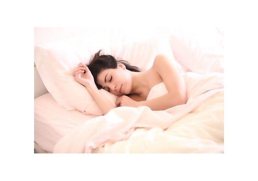 Jak dobrać poduszkę, by spać wygodnie?