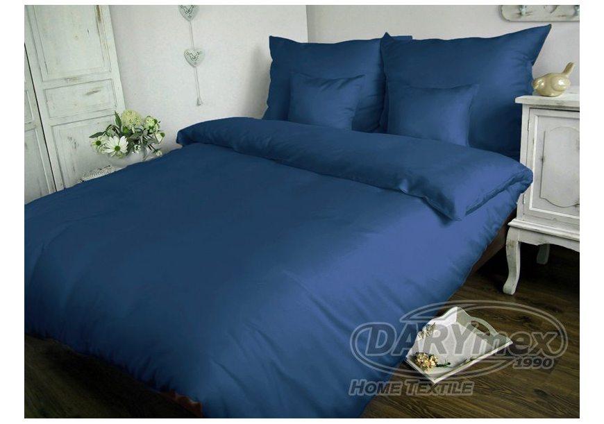 Jaka pościel pasuje do nowoczesnej sypialni? Przegląd modnych produktów!