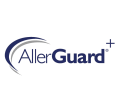 AllerGuard®