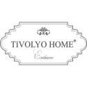 Tivolyo