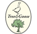 Tree and Goose