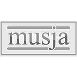 Musja
